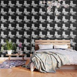 Shallows Wallpaper