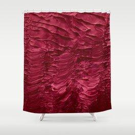RD Shower Curtain