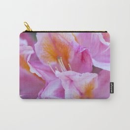 Beautiful blossom Carry-All Pouch