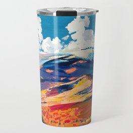ADK Travel Mug