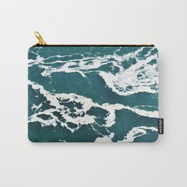Anthony's Haven Carry-All Pouch