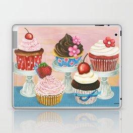 Make Life Sweet Laptop & iPad Skin