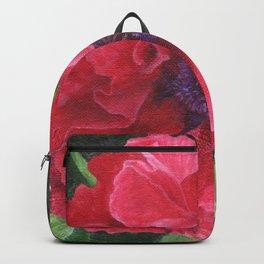 Hope by Teresa Thompson Backpack