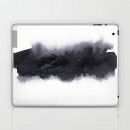 Free Imperfection Laptop & iPad Skin