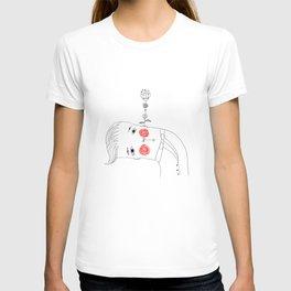 Mr. Loo T-shirt