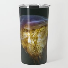 Jellyfish2 Travel Mug