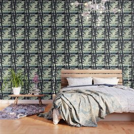 A Long Trip to Kana Wallpaper
