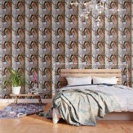 AMANECER 29 Wallpaper
