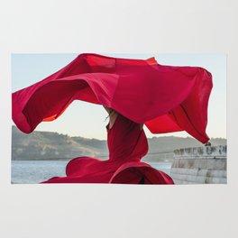 Dance, Danse, mouvement, art, arte Rug