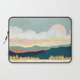 Lake Forest Laptop Sleeve