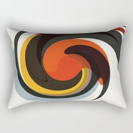SAHARASTR33T-307 Rectangular Pillow