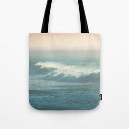The Stuff of Dreams Tote Bag