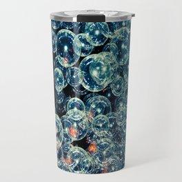 Bubblin Travel Mug