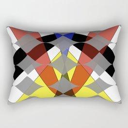 CFM12413b Rectangular Pillow