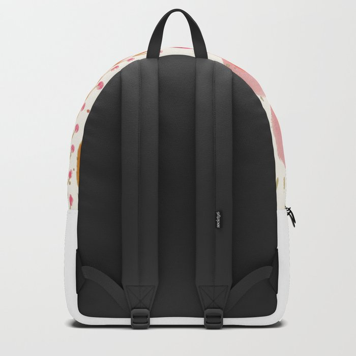 pour te retrouver Backpack