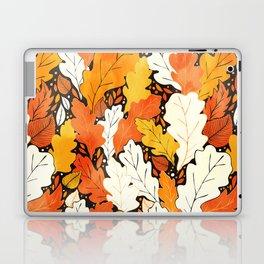 Laves Laptop & iPad Skin