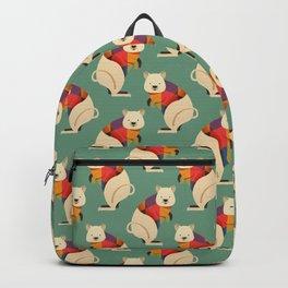 Quokka Backpack