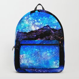 Wolf Trio Backpack