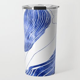 Nereid XXX Travel Mug