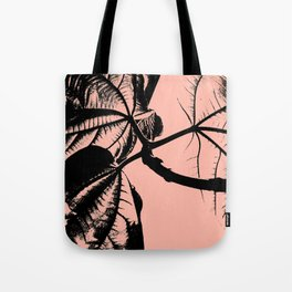 """""""At Wits End"""" Tote Bag"""