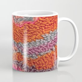 Melting Sky Coffee Mug
