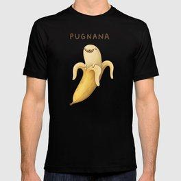 Pugnana T-shirt