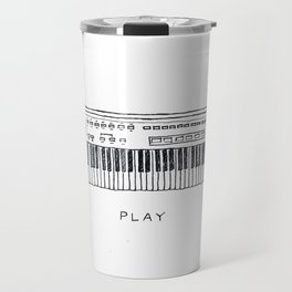 Play Travel Mug