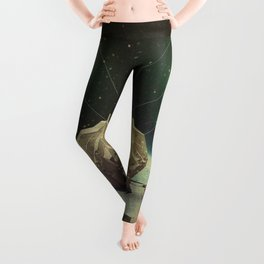 Gates Leggings