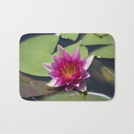 Longwood Gardens - Spring Series 305 Bath Mat