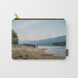 Marine Park Carry-All Pouch
