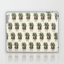 Mandrake Laptop & iPad Skin