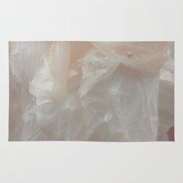 Soft Flow Texture Rug