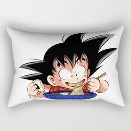 Goku Rectangular Pillow