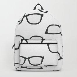 Wayfarer Art Thou Backpack