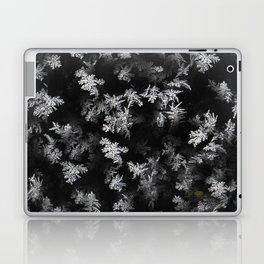 Ice Effect Laptop & iPad Skin