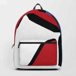 Triskelion Backpack