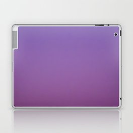 Gloaming Gradient II Laptop & iPad Skin
