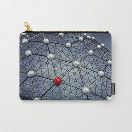 Network Carry-All Pouch