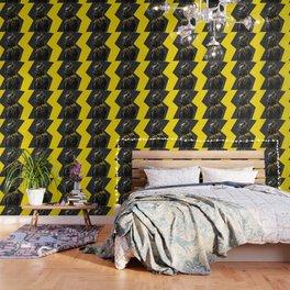 Wakanda Killmonger Wallpaper