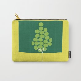 Growth by stages Carry-All Pouch