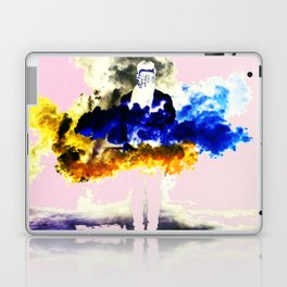 Boom Color Laptop & iPad Skin