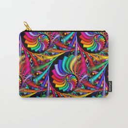 use colors for your home -11- Carry-All Pouch