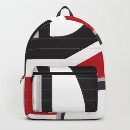 LVRY5 Backpack