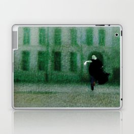 The Monster Series (2/8) Laptop & iPad Skin