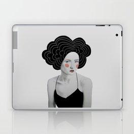 Minerva Laptop & iPad Skin