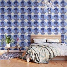 Lance Icon Wallpaper