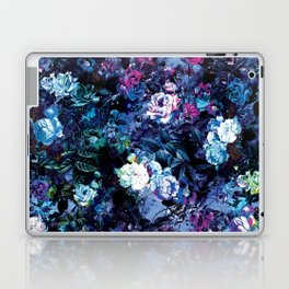 RPE FLORAL X Laptop & iPad Skin