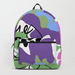 Frou Frou II Backpack