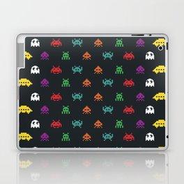 8 bits Laptop & iPad Skin