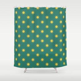 LIKE A VIRGEN Shower Curtain